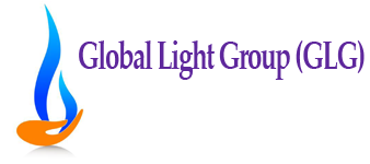 Global Light (GLG)